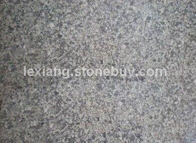 G633芝麻灰石材 1