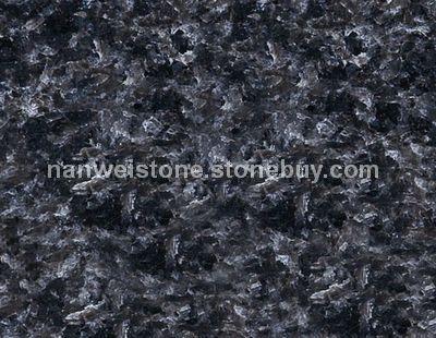 供应 紫水晶 花岗岩