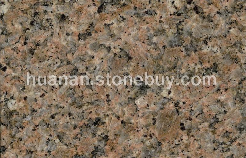 东方金麻-花岗岩石材、幕墙石材,工程板材、线条异形