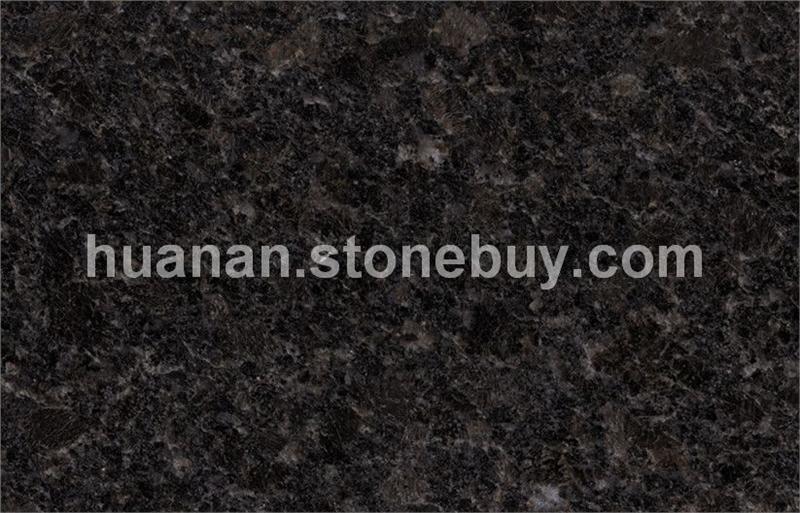 咖啡棕-花岗岩石材、幕墙石材,工程板材、线条异形