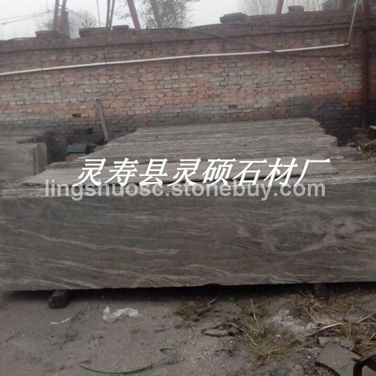 大漠流金石材批发厂家