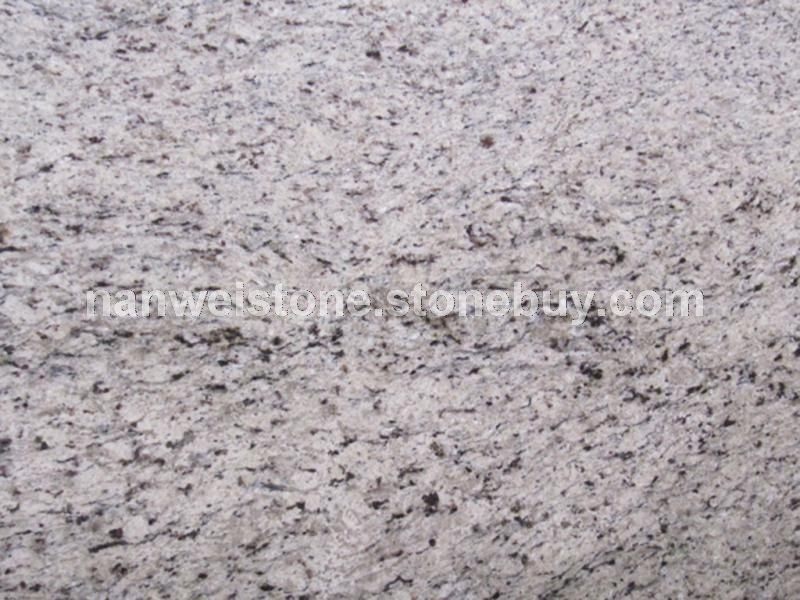奥杜白麻 花岗岩石材