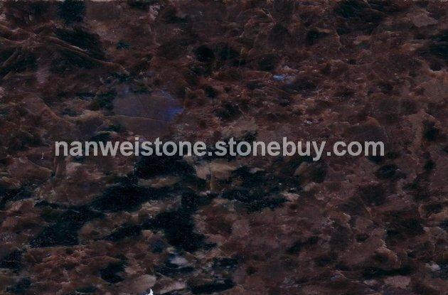 拉布拉多 花岗岩