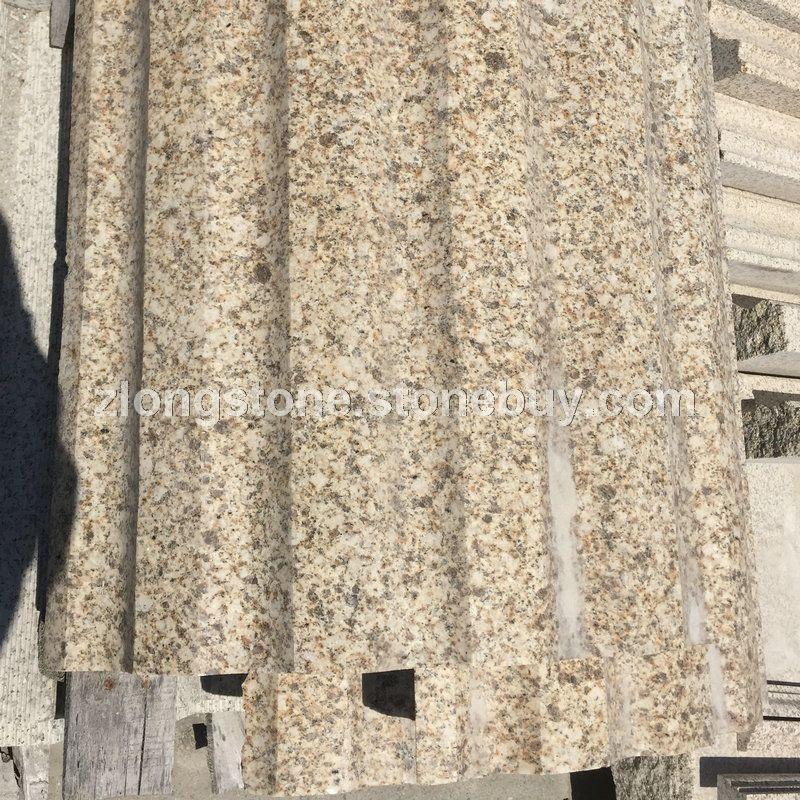 湖北随州卡基诺金石材外墙干挂板