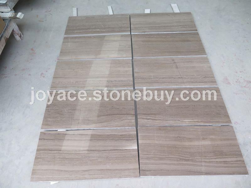 咖啡木纹工程板 A级板面