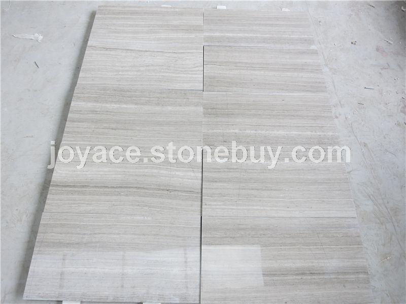 产自正宗老矿的灰木纹薄板