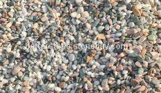 彩色机制石-1