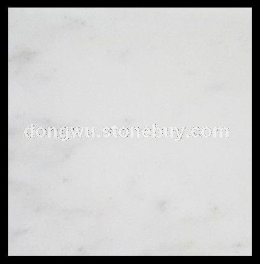 丹巴玉大理石 白色天然大理石 批發大理石大板 大理石出口批發