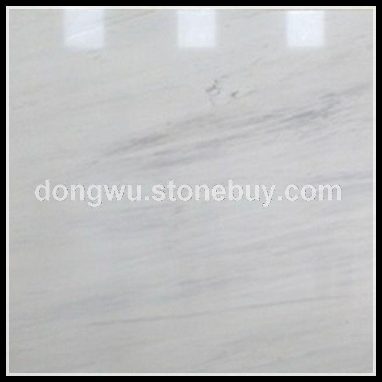 意大利雕刻白  白色天然大理石 批发大板 荒料 线条
