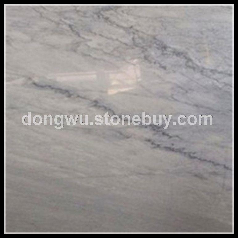 水墨灰天然灰色大理石  大理石出口 台面 地砖 墙砖