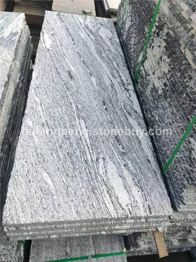 浪淘沙石材生產廠家