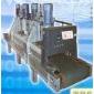 SDH-600-4型 SDH-800-4型 系列四頭定厚機