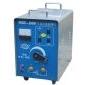 交直流氩弧焊机WSE-200