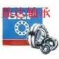北京SKF进口轴承 鼎达进口轴承
