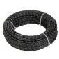 串珠绳-橡胶