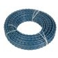 串珠绳-注塑