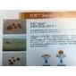杜邦石材养护添加剂