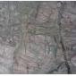 雨林绿大理石