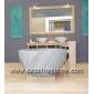 广西白浴缸