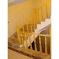 仿水晶楼梯 扶手护栏 楼梯立柱