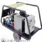 铸件清洗机|喷砂除锈机|除锈除漆机|水泥清洗机