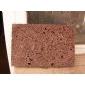 红浮石规格板2