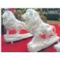 汉白玉雕刻