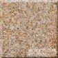 欢迎购买漳浦锈石(682#),漳浦虾红(681#)