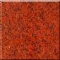 657,G657,G682,682,中国红,锈石,台湾红