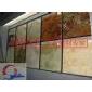 侨航玉石复合瓷砖规格板