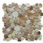 卵石陶瓷马赛克,砂岩马赛克