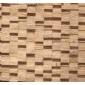 木纹砂岩马赛克 陶瓷马赛克