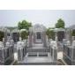 公墓A03-001