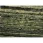 矿山直销:新品种大理石――绿野仙踪