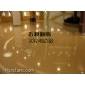 北京石材翻新北京居雅保洁服务有限公司清洗地毯 地板打蜡石材翻新结晶