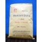 上海信易石材瓷砖填缝剂T-50