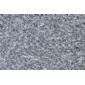 供应花岗岩鲁灰G343板材