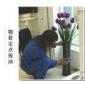 清潔保潔公司/廣州專業清潔公司/廣州保潔公司