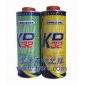 KD32表面光面防水剂