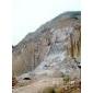 桂林紅大紅礦區