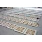 水刀马赛克,水刀拼花,马赛克,数控雕刻,线条,复合板