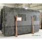 供应花岗岩热带绿大板、台面板、洗脸台。