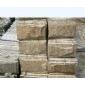芝麻黄蘑菇石