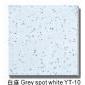 白麻复合微晶石(玉晶石,微晶玻璃陶瓷板材)