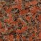 枫叶红、虎皮红、虎皮黄、虎皮白、虎皮锈
