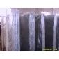 木纹玉石材大板