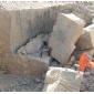 内蒙古新品花岗岩矿山开采寻求合作