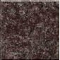 印度红紫晶