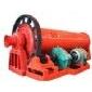 六盘水节能磨机价格\贵州小型节能球磨机\中国石材网郑重推荐