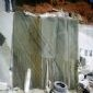 尼羅河 木紋綠 九龍壁